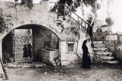 1919 - Οικία Εμμ. Ηλιάκη (Άγιοι Δέκα)