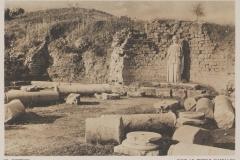1919 - Ο Ναός του Απόλλωνα
