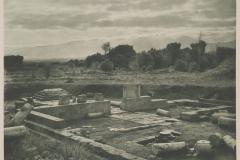 1919-Ναός-του-Απόλλωνα