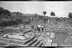 1924-Ναός-του-Απόλλωνα