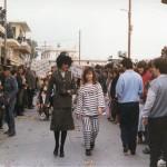 1989 (2)