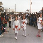 1989 (7)