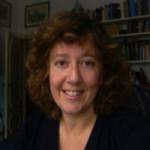 Isabella  Baldini (αρχαιολόγος)