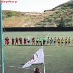 A1   ΕΡΧΟΜΑΣΤΕ