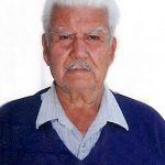 Γαλάνης Νικόλαος του Γεωργίου  (1925  -  2016)