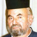 Παπά Μανόλης