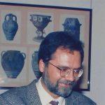Enzo-Lippolis
