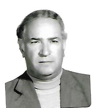 Μανουσέλης Στυλιανός