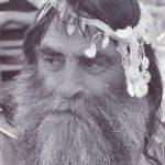 Kalathianakis Ilias